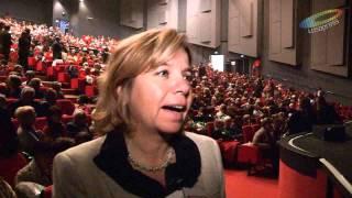 Concerto de Katia Guerreiro assinala 25 abril