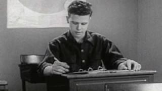 getlinkyoutube.com-Act Your Age (1949)