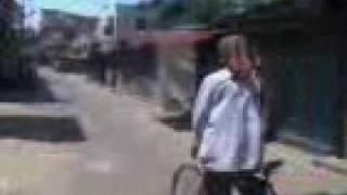 Video002