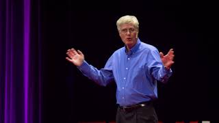 Ive-studied-nuclear-war-for-35-years-you-should-be-worried-Brian-Toon-TEDxMileHigh width=