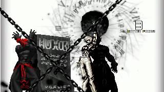 getlinkyoutube.com-MUGEN UNREAL Nightmare Mukai vs Stone Orochi