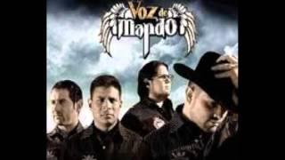 getlinkyoutube.com-Voz De Mando Mix (Corridos)