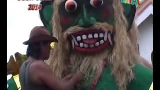 getlinkyoutube.com-OGOH OGOH LABAN KULON 2014 part 1