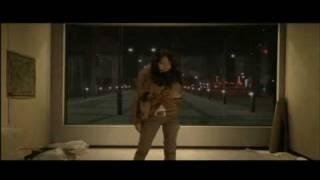 getlinkyoutube.com-青山テルマ feat.SoulJa / そばにいるね