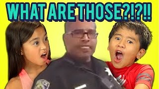 getlinkyoutube.com-KIDS REACT TO WHAT ARE THOSE VINES COMPILATION