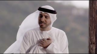 getlinkyoutube.com-Ahmed Bukhatir l Prophet of Peace l أحمد بوخاطر نبي السلام