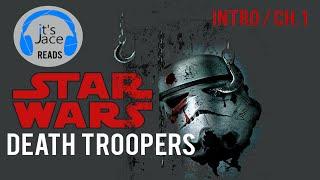 getlinkyoutube.com-Death Troopers   Intro/Chapter 1   Purge