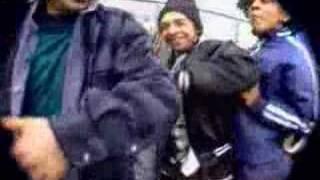 """getlinkyoutube.com-HIP HOP CHILENO PANTERAS NEGRAS  """"rapulento"""" REAL FROM CHILE"""