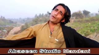 Pashto Songs Israr Charlee Mohabat yawa lamba da