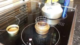 getlinkyoutube.com-Light weight trangia pot stand