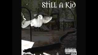 getlinkyoutube.com-Phora - Still A Kid (Full Album)