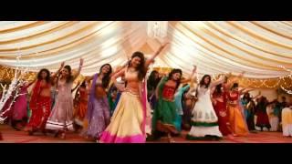 getlinkyoutube.com-احلى اغنية هندية