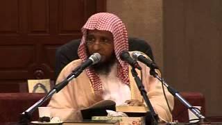 getlinkyoutube.com-شرح الروض المربع الدرس ( 67 ) الشيخ محمد باجابر
