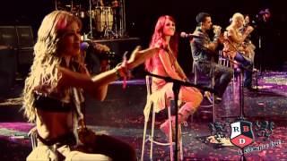 getlinkyoutube.com-RBD   A tu lado (Live In Rio)