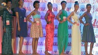 getlinkyoutube.com-MISS RWANDA 2014 AUDITIONS IN EASTERN PROVINCE