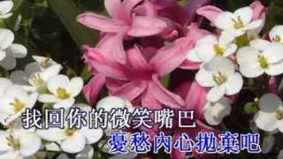 getlinkyoutube.com-生命有價 God's Family Hymnal(Specific)