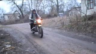 getlinkyoutube.com-Дизель Днепр / Diesel Dnepr