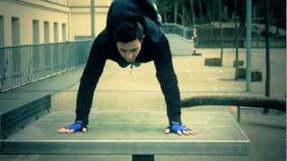 getlinkyoutube.com-Parkour Twixtor Edit (1000 fps): Summer Promo