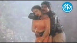 getlinkyoutube.com-Peddarikam Movie Songs - Priyathama Priyathama Song - Jagapati Babu - Sukanya - Bhanumathi