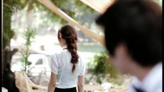 Chaw Nge - ေခ်ာငယ္ - မင္းရဲ႕အနားမွာ (Official MV )