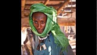 The Fulani-Peul-Fulbe-الفولاني people. www.facebook.com/zonefulbe