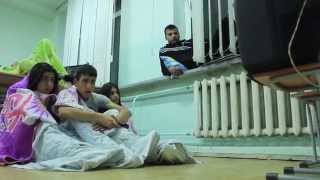 getlinkyoutube.com-Վերջին զանգ 2015 -Ֆիլմ, Verjin zang 2015- Film (SSR-Studio)