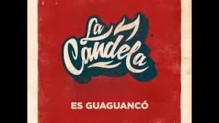 getlinkyoutube.com-ORQUESTA LA CANDELA - ES GUAGUANCO