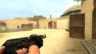 getlinkyoutube.com-CSS FPS CONFIG. (update 27.04.14) + 50-100 FPS (FOR 1337 PLAYERS)