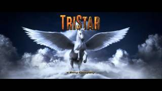 getlinkyoutube.com-DLC: Metro Goldwyn Mayer / Sony/TriStar Pictures / Cannon / Cinergi