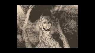 CRUGER + PEDRO - Spectacular Mind Blowing Grime Scene Investigation Bonanza Part 7