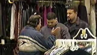 فيديو قديم فشخ اديني عقلك مقطع محل الملابس
