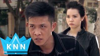getlinkyoutube.com-Kim Ny Ngọc | Nam Long hạ gục 3 giang hồ Trích đoạn hay Điệp vụ hoa hồng