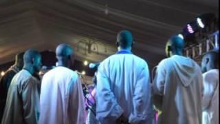 MAGAL 2015 MAWAHIBOU 78 WAKEUR S SALIOU MBACKE KOUREL S MODOU SAMB