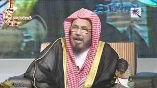 getlinkyoutube.com-الشيخ المطلق حكم قول حسبنا الله سيؤتينا الله من فضله