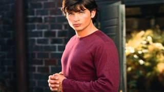 getlinkyoutube.com-los 40 actores mas guapos del mundo