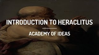 Introduction-to-Heraclitus width=