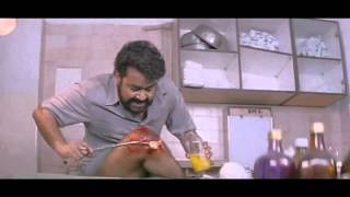 getlinkyoutube.com-Mohanlal In Underwear 3
