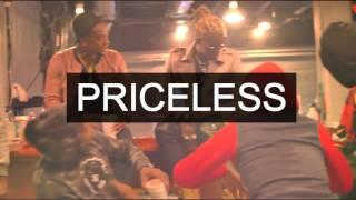 "getlinkyoutube.com-Young Thug x Rich Homie Quan Type Beat 2015 -""Priceless"" ( Prod.By @CashMoneyAp ) SOLD"