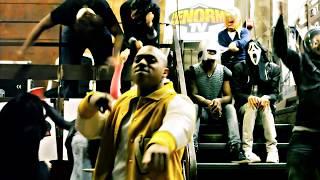 James Izmad - Izmad Harlem Shake