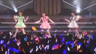 getlinkyoutube.com-Love Live ~ Start Dash live concert
