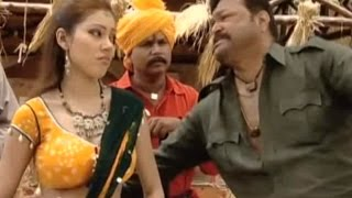 getlinkyoutube.com-Babita (Munmun Dutta) hot unscene Dance | Tarak Mehta Ka Oolta Chashmah unreveled hot scene