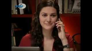 getlinkyoutube.com-Onur&Sehrazat -Oh my love my darling.