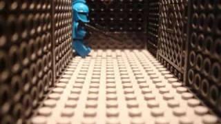 getlinkyoutube.com-LEGO Star wars the Clone Wars: the 327th Star Corps Episode 4