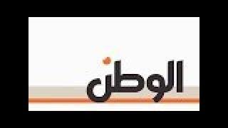 getlinkyoutube.com-أبرز مشاهد العنف في مسلسلات رمضان