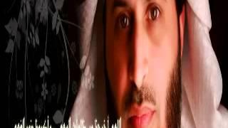 getlinkyoutube.com-أجمل دعاء تسمعه في حياتك سعد الغامدي