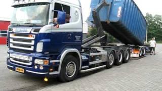 getlinkyoutube.com-Scania R500 triple R620