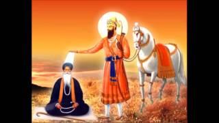 getlinkyoutube.com-Naam da Phera (Vaheguru's protection) Giani Thakur Singh Ji Patiale Wale
