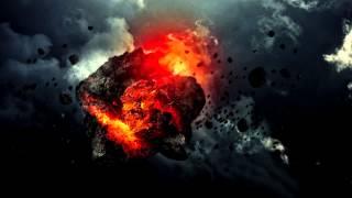 Twelve Titans Music - Monolith (Epic Massive Trailer Action)