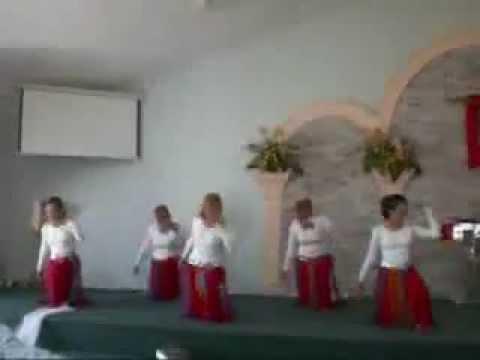 danzas cristianas 3.mpg