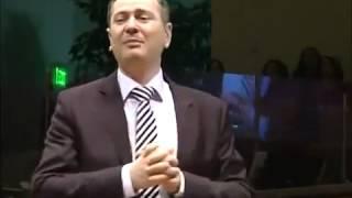 getlinkyoutube.com-Florin Ianovici Lucrarea Duhului Sfant (Doar Predica)